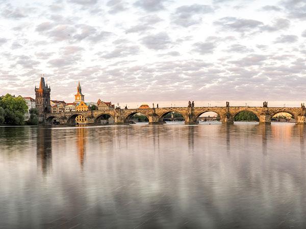 Prag Image